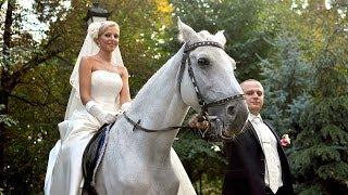 фото и видеосъемки на свадьбу киеве