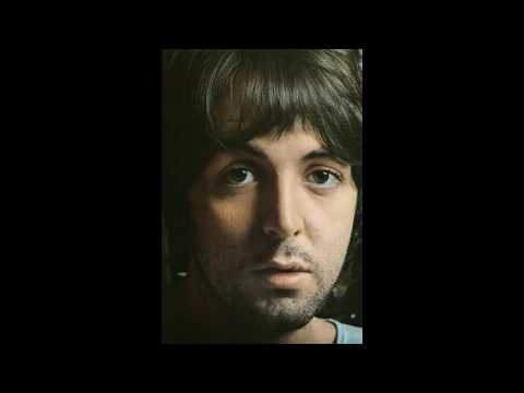 Клип The Beatles - Blackbird