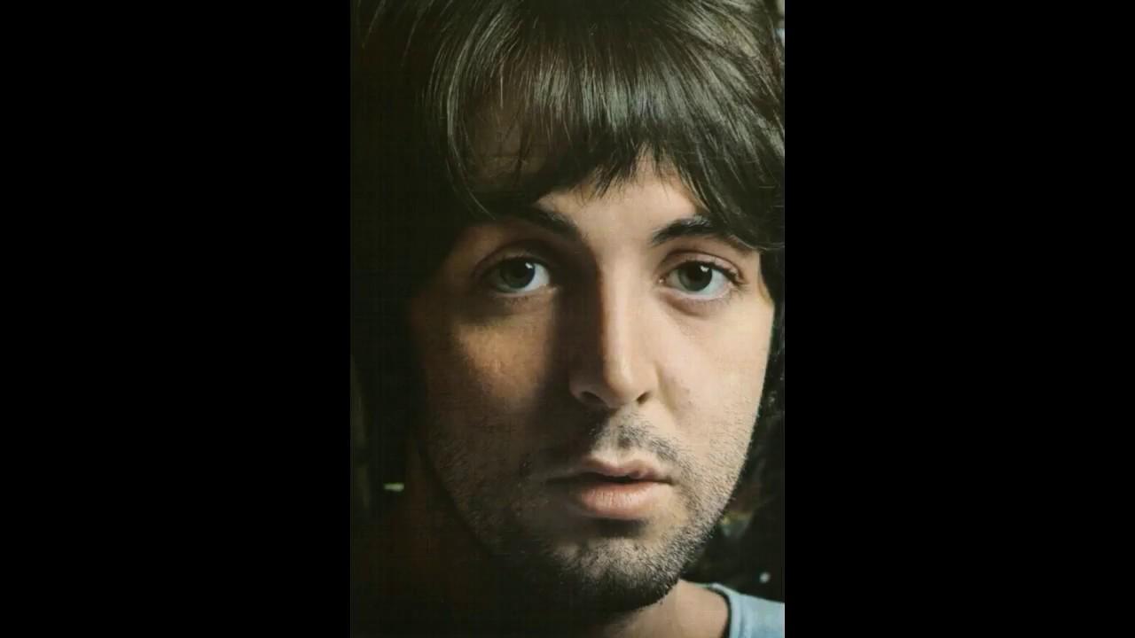 Beatles - Black Bird Ukulele | Ver  1