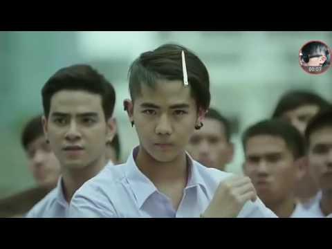 เพลง วัยเป้งงนักเลงขาสั้น Ost DANGEROUS BOYS (Official Phrankornfilm)