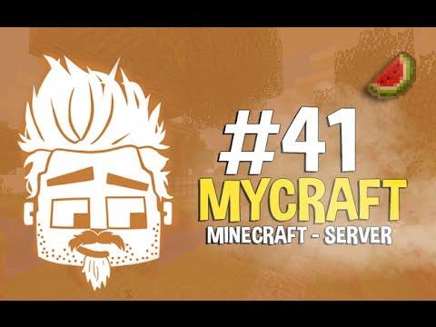 mycraft تحميل