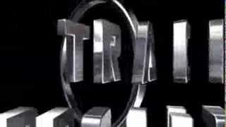 Trailer HELL INSIDE