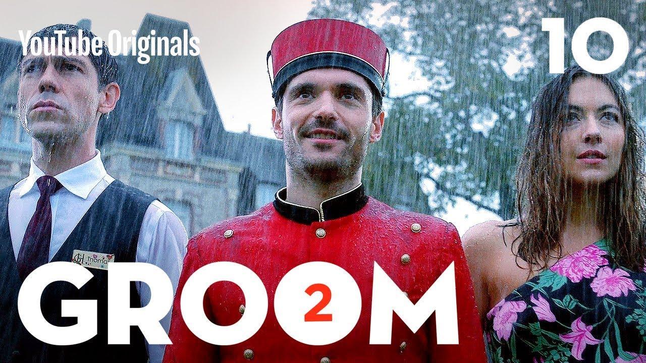 Groom - Saison 2 - Épisode 10 - Bingo