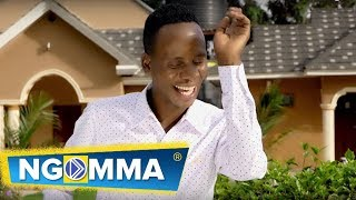 SAMUEL MV BUKOBA - NI YESU TU (Official video)