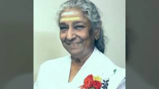 S Janaki   Tamil Fast Solos   Medley Collection