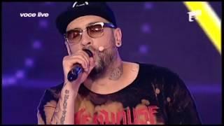 FANtastic show: 'Ruleta imitatorilor', a 11-a probă din concurs