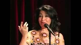 Siham Kortas - Chansons du Moyen-Orient