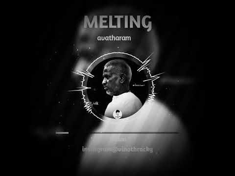 Avatharam bgm 99