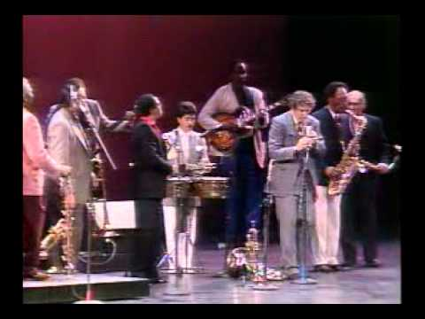 Songview together with Peter Beets together with HISTORICAL furthermore Id837644886 further Dizzy gillespie   1974 dizzy's big 4. on oscar peterson manteca