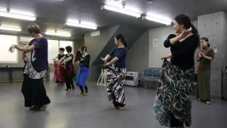 ベニートガルシア、オープンクラス2013.03.24-03.25.