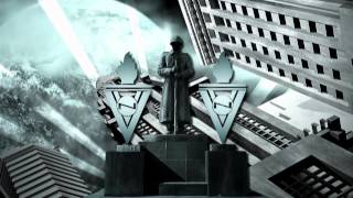 Watch Vnv Nation Where There Is Light video