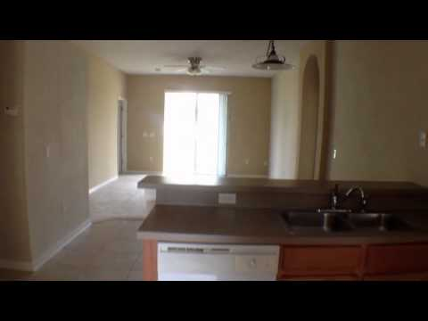 Orlando Homes For Rent Winter Garden 4br 2ba By Rental Management Orlando