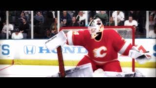 NHL 12 -