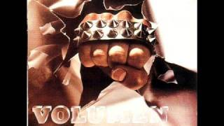 Barón rojo - 02 - Los rockeros van al infierno
