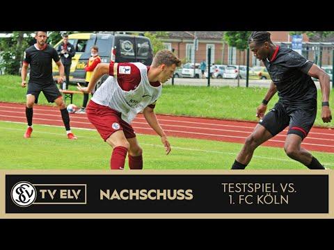 KSV Hessen Kassel - KSV Baunatal (25. Spieltag, Hessenliga) | MAINKICK.TV