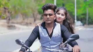 Download Lagu Bahut pyaar karte hai | Ft. Guru & Maahi | Heart love story mp3