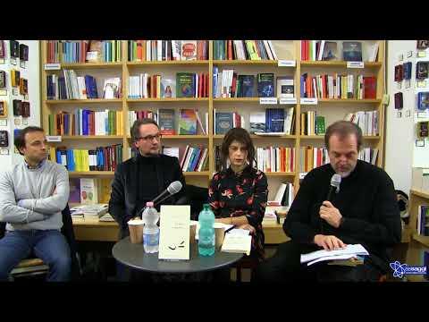 La pura superficie - Guido Mazzoni   libreria assaggi