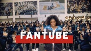 FanTube | Lizzo - Good As Hell