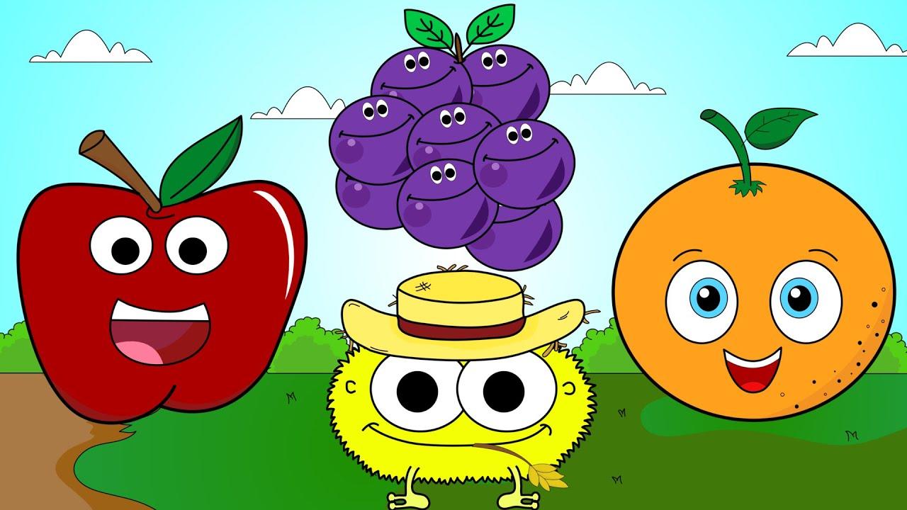 Peaches Musik