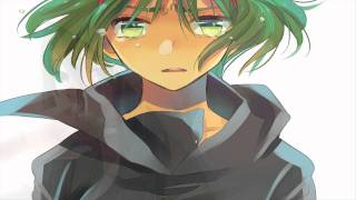 Repeat youtube video Nightcore - My Immortal (Evanescence)