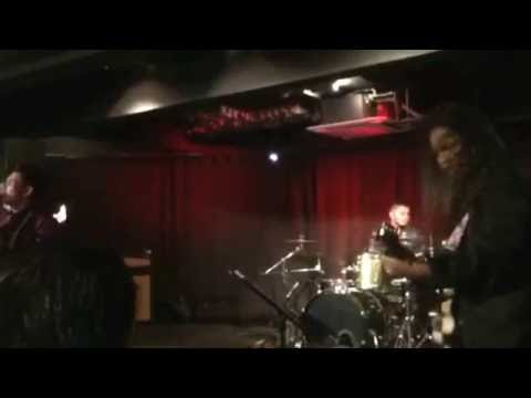 Syafeek Ikhwan-Teka Teki ( CQ MUSIC )