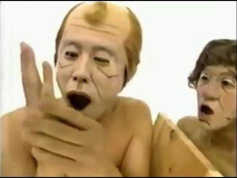 テリー と ドリー