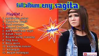Album Eny