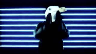 """Pitbull """"Hey Baby"""" Featuring C-Gull"""