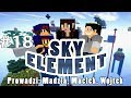 Sky Element 18 Smok W Gamerspace Undecided mp3