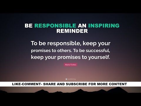 Responsible Spending ᴴᴰ ┇ Must Watch Islamic Reminder - by Ustadh Nouman Ali Khan┇iLoveUAllah