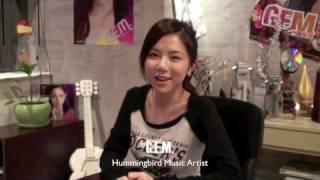 Brand New Star 2010 網上歌唱比賽