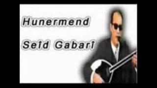 Said gabari - dawat / 2011