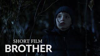 BROTHER | Short Film