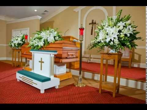 Black Owned Funeral Homes In Durham NC