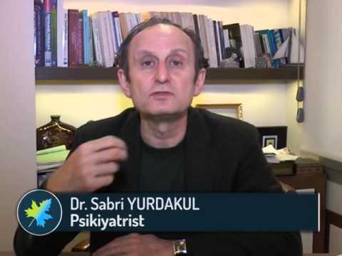 10 adımda ders başarısı - Uzman Dr.Sabri Yurdakul / Adana