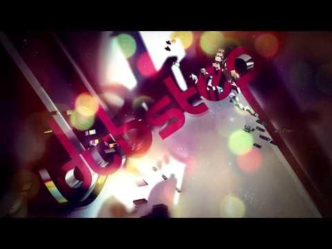 ♫ Omega Steve Aoki & Dan Sena ft. Miss Palmer (Dan Sena Remix) ♫