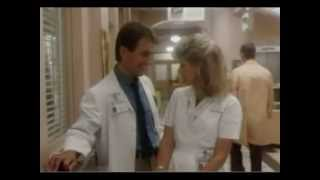 St. Elsewhere: Addressing Sexual Harrassment thumbnail