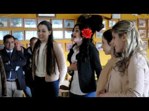 Video Boda Sergio y Pilar en el Pecado Mortal