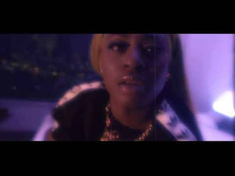 Action Pack AP - Dry On Luv Ft. Tru Dexter (Official Video)