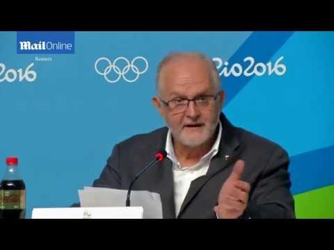 (Rio Paralympics cut costs amid cash crunch, but Games go ahead)