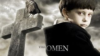 The Omen (2006) Trailer