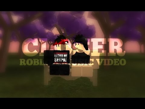 Closer The Chainsmokers Roblox Song Id
