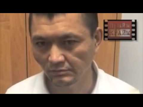 Чечня  Грозный   Вор в законе Волк Мурсалым Узаков Карышкыр  Прайм Крайм  Ру
