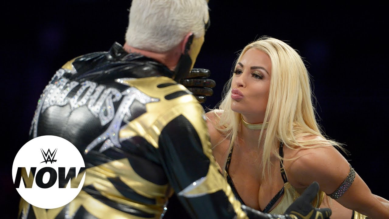 Youtube Mandy Rose naked (28 photo), Topless, Is a cute, Instagram, cleavage 2006