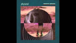 Groove Armada - Rescue Me