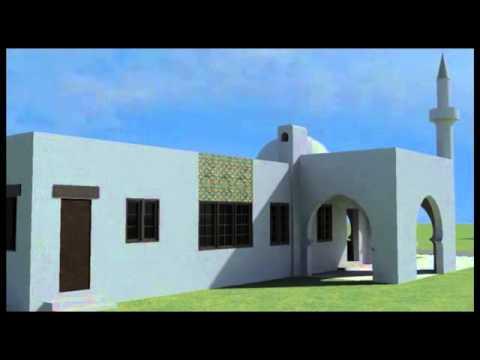 Opa-locka: Mirage City