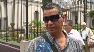 Saprissa tuvo ante Santos  su peor goleada en CONCACAF