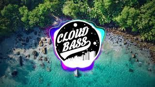 Conkarah - Banana (feat. Shaggy) (DJ FLe - Minisiren Remix) (Bass Boosted) (CloudBass)