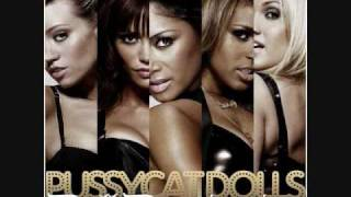 Pussycat Dolls - Top Of The World (HQ SONG)