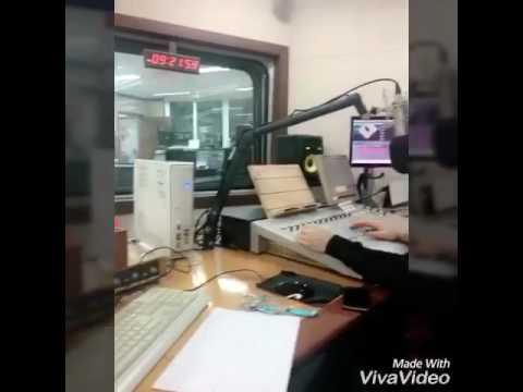 Sweet life in KL [ vivi ] - Busan e-FM English Radio